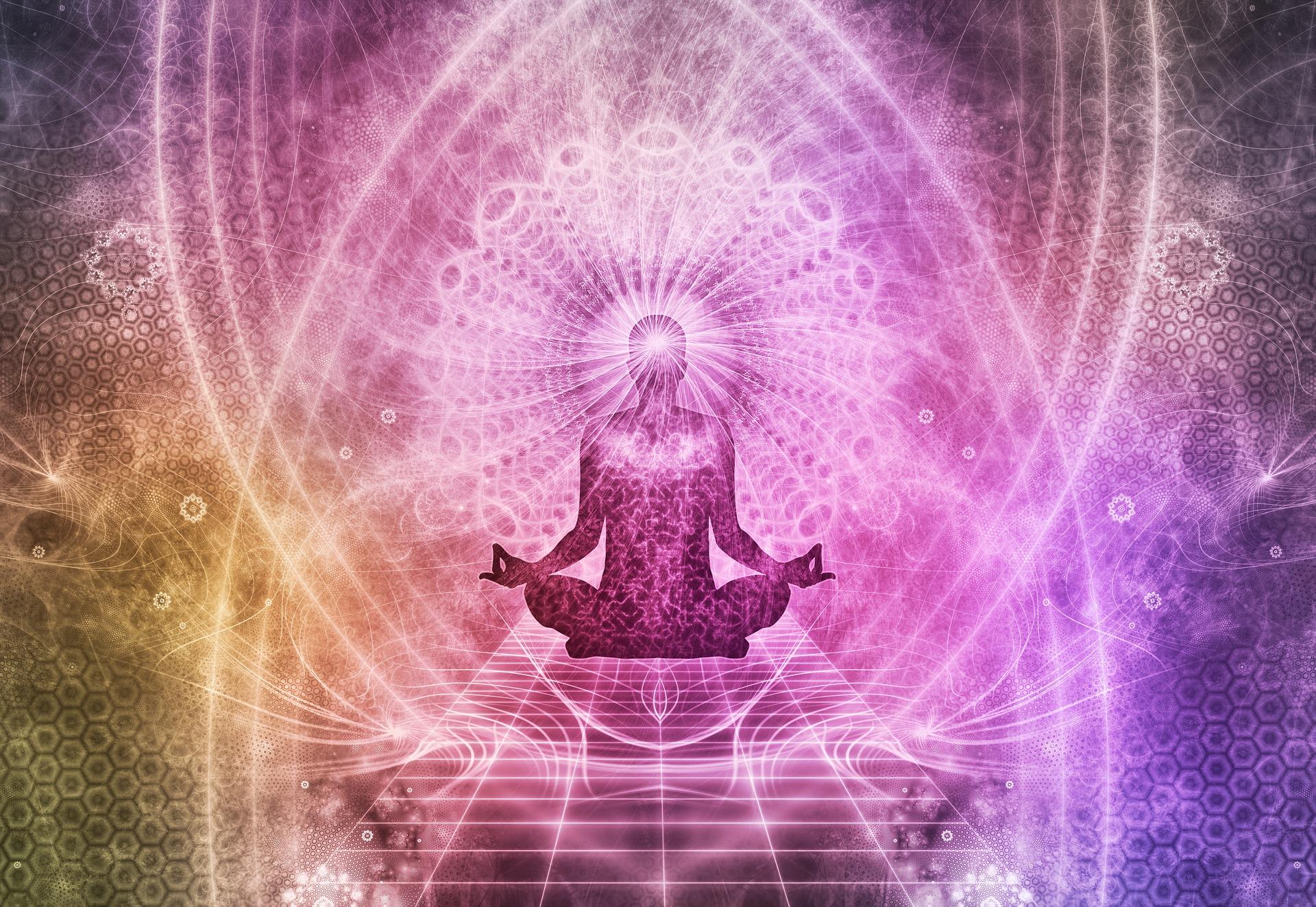 Sattva Yoga – Mindful